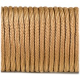 Paracord Type IV 750, coyote brown #012-750