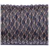 Paracord Type IV 750, veteran #303-750
