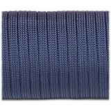 Coreless Paracord, navy blue #038