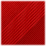Minicord (2.2 mm), red #021-275