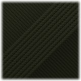 Minicord (2.2 mm), army green #010-275
