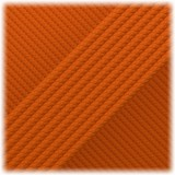 Minicord (2.2 mm), orange yellow #044-275
