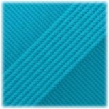 Minicord (2.2 mm), sky blue #024-275