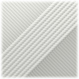 Minicord (2.2 mm), white #007-2