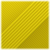 Minicord (2.2 mm), yellow #019-275