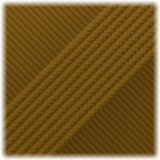 Minicord (2.2 mm), coyote brown #012-2