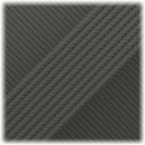 Minicord (2.2 mm), dark gray #030-2