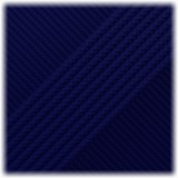 Minicord (2.2 mm), navy blue #038-275