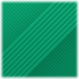 Minicord (2.2 mm), emerald green #086-275