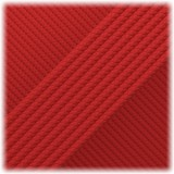 Minicord (2.2 mm), light red #324-275