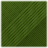 Minicord (2.2 mm), moss #331-275