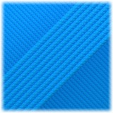 Minicord (2.2 mm), ocean blue #337-275