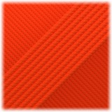 Minicord (2.2 mm), sofit orange #345-275