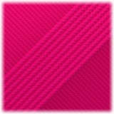Minicord (2.2 mm), sofit pink #315-275