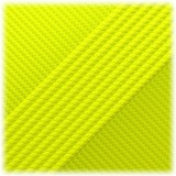 Minicord (2.2 mm), sofit yellow #319-275