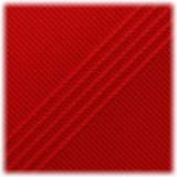 Microcord (1.4 mm), red #021-1