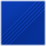 Microcord (1.2 mm), blue #001-175