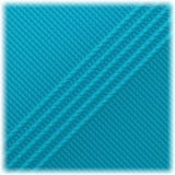 Microcord (1.4 mm), sky blue #024-1