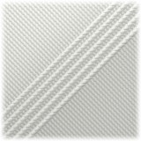 Microcord (1.4 mm), white #007-175
