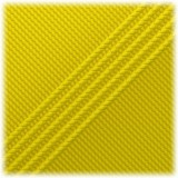 Microcord (1.4 mm), yellow #019-1