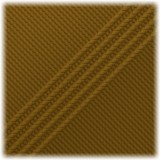 Microcord (1.4 mm), coyote brown #012-175