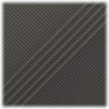 Microcord (1.4 mm), dark gray #030-175