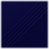 Microcord (1.4 mm), navy blue #038-175