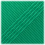 Microcord (1.2 mm), emerald green #086-175