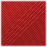 Microcord (1.4 mm), crimson #324-1