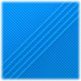 Microcord (1.4 mm), ocean blue #337-175