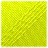 Microcord (1.4 mm), sofit yellow #319-175