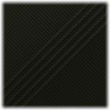 Microcord (1.2 mm), OD Green #011-175