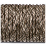 Paracord Type IV 750, UA digital #311-750