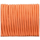 Shock Cord (3.6 mm), orange yellow #s044-3.6
