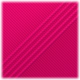 Microcord (1.4 mm), sofit pink #315-175