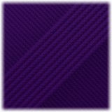Minicord (2.2 mm), purple #026-275