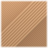 Minicord (2.2 mm), tan #068-2