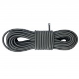 Shock Cord (4,2 mm), dark grey #s030-4,2
