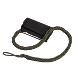 Lanyard V1.0, Army green