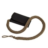 Lanyard V2.0. Coyote brown