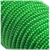 Grass Green PPM Cord - 6mm.