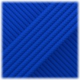 Paracord Type II 425, blue #001
