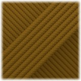 Paracord Type II 425, coyote brown #012