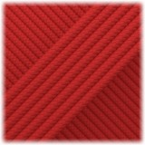 Paracord Type II 425, light red #324-425