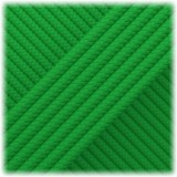 Paracord Type II 425, green #025