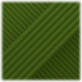 Paracord Type II 425, moss #331-425