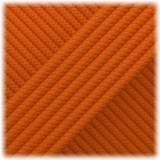 Paracord Type II 425, orange yellow #044