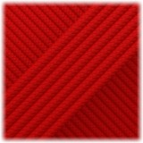 Paracord Type II 425, red #021-425