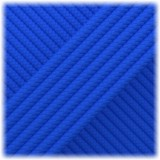 Paracord Type II 425, royal blue #376-425