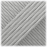 Paracord Type II 425, silver #002-425